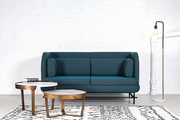 10_19_0012_Home-Sofa-Two-Seater-Location