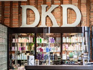 D Knight Designs-23.jpg