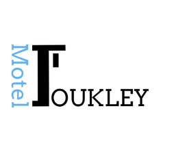 T.Motel logo.png