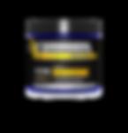bbp-energize-40srv-1x-pdp-930-960-us-eng
