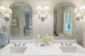 North End Boise Master Bathroom.jpg