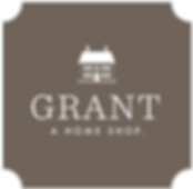 Grant_House_Lockup_CMYK-021419_edited.pn