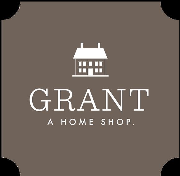 Grant_House_Lockup_CMYK-021419_edited.pn