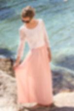 les jupons de louison jupe Hortense.jpg