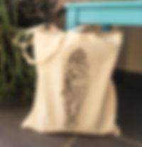 Portrait La Griffe Noire Store