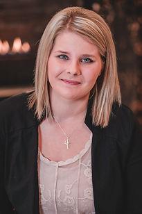 Katelyn McMahan