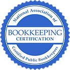 logo-nacpb-bookkeeping-certification-print.png