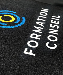 Formation-Conseil Tapis