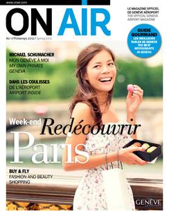 Geneve_aeroport_magazine.jpg
