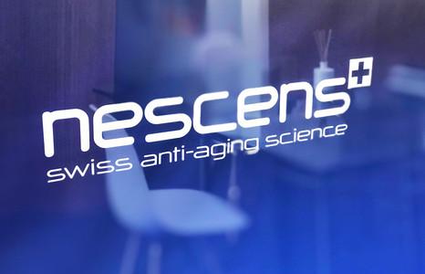 Logo-Nescens-transparence.jpg