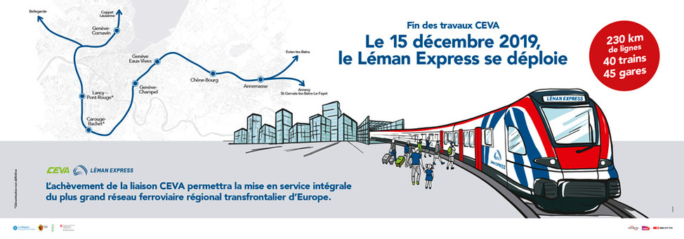Infographie LemanExpress