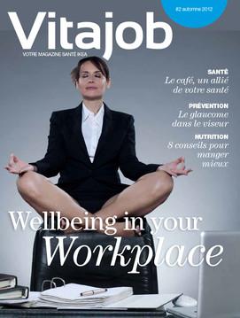 Vitajob_COVERS-1.jpg