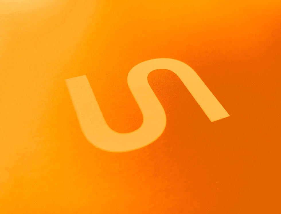 UNIGRAF_FOND Summer.jpg