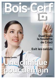 Bois-Cerf_Magazine.jpg