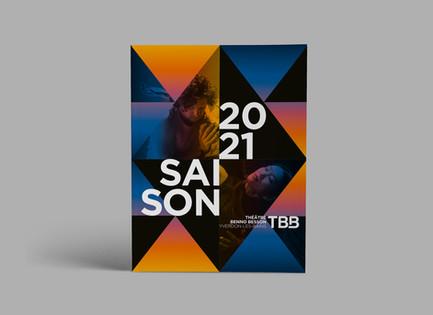 Mokup-TBB-2020_Cover.jpg