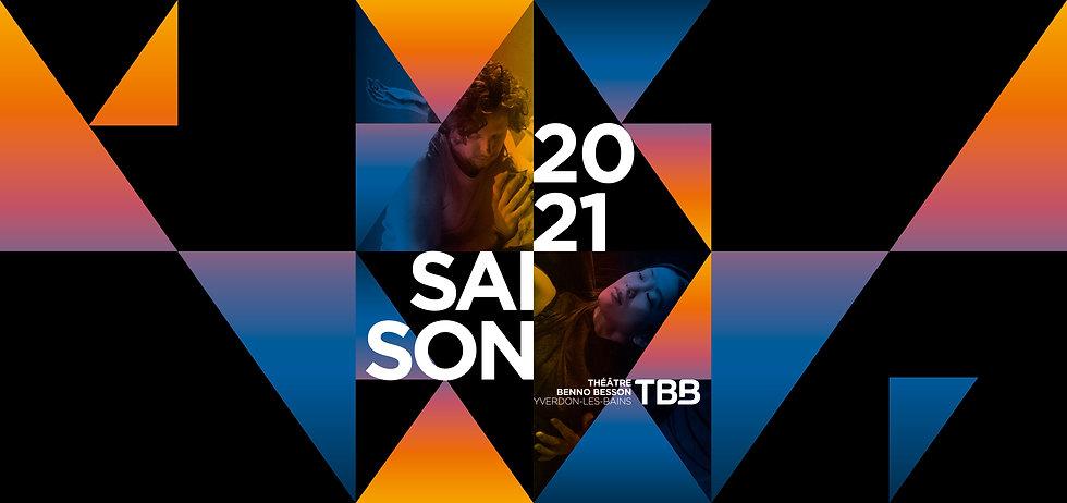 Affiche_TBB_Saison-20-21_banner.jpg