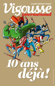 Vigousse_international_2019_10-ans.jpg
