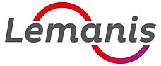 Logo_lemanis_quadri.png