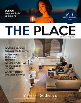 DeRham_Mag01_COVER_v1-1.jpg