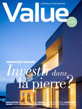 Magazine_BCV.jpg