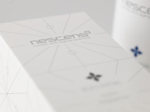 Nescens Packaging