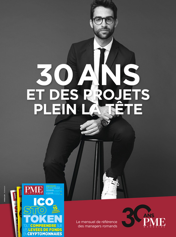PME Magazine