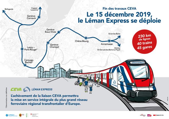 Infographie LemanExpress - Lémanis