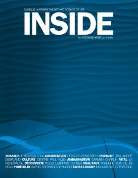 Cover_La_Prairie_INSIDE.jpg