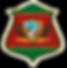 Prefeitura Municipal de Itaquitinga