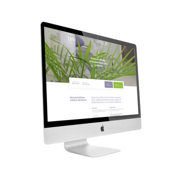 DVDM site internet