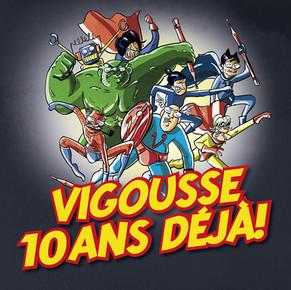Vigousse-10-ans-FACEBOOK.jpg