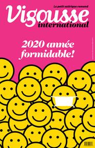 Vigousse_international_2020.jpg