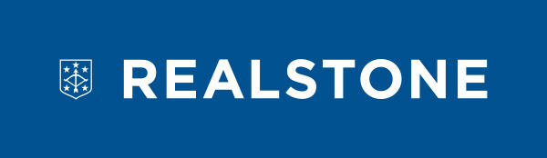 Realstone logo
