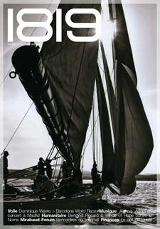 Magazine_Mirabaud.jpg