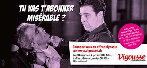 Vigousse_abo_205x94_2012-2.jpgAnnonce abonnement Vigousse