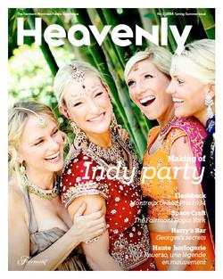 Fairmont-Montreux-Mag-COVER.jpg