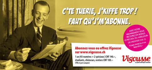 Vigousse_abo_205x94_2012-5.jpgAnnonce abonnement Vigousse