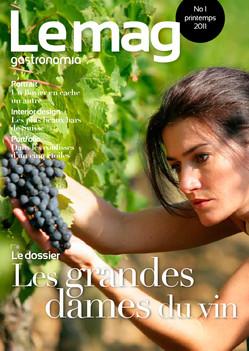 Mag_Gastronomia.jpg