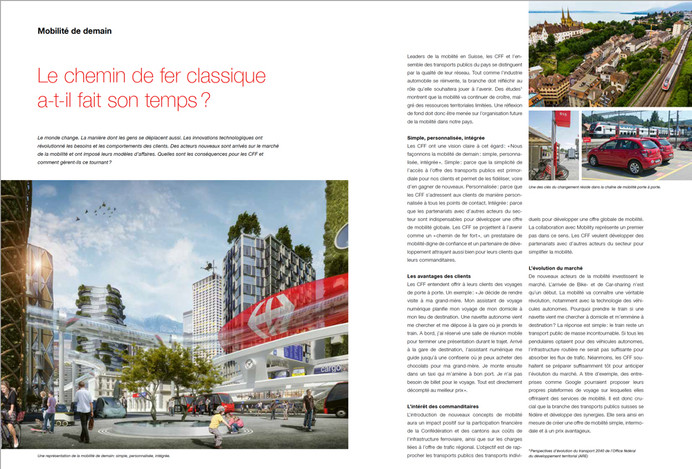 Magazine-CFF.jpg
