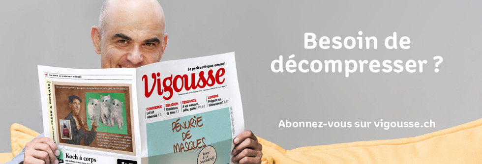 Annonce-Vigousse-Berset.jpg