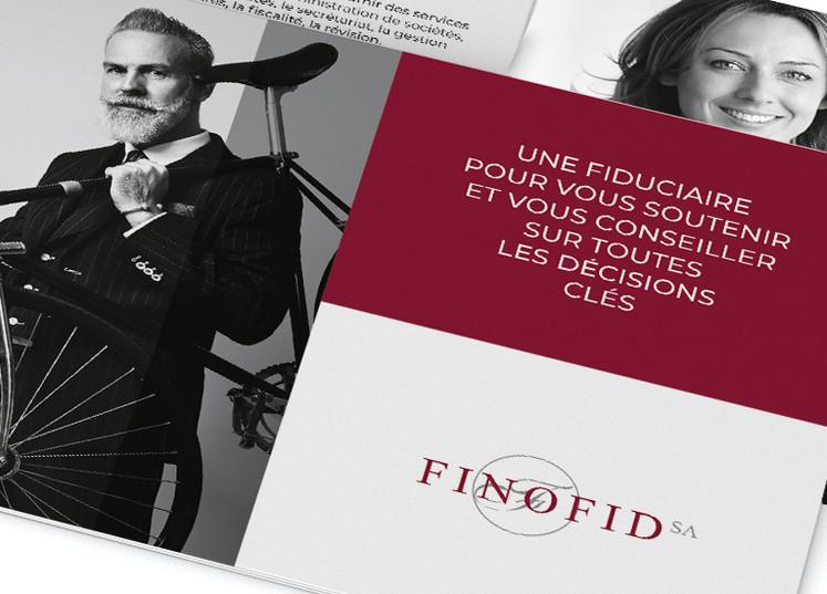 Finofid