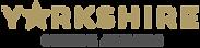 trans_logo_500.png