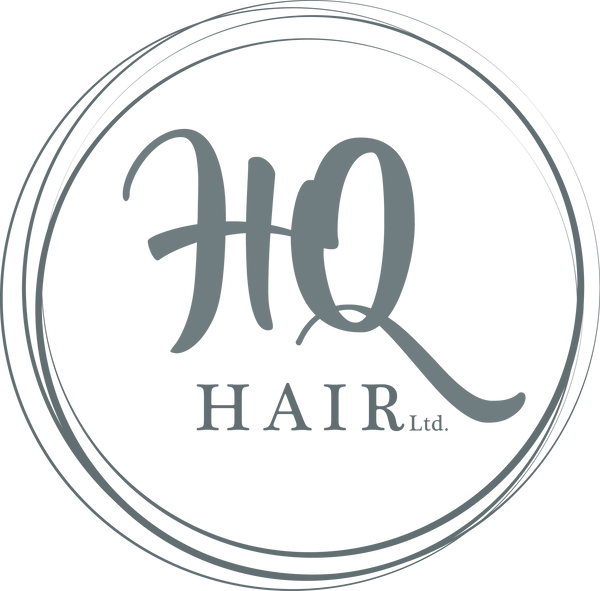 HQ Hair - Logo Ltd. - Feb2018.png