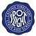 spotlight-logo-clean.png