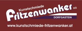 Fritzenwanker