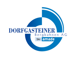 Dorfgasteiner_Bergbahnen_Logo_blau