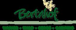 Bertahof