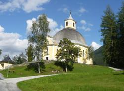 Kirche_zu_Böckstein