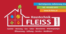 Fleiss_Haustechnik.jpeg