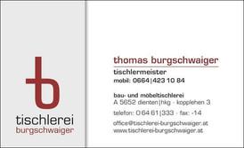 Burgschwaiger_Tischlerei_Dienten.jpg